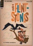 画像1: THE FLINT-STONES (1)
