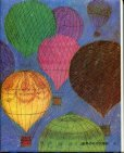 画像3: 世界の名作図書館 第8巻 【「二十一の気球、オズのまほう使い、ドリトル先生アフリカへ行く】 (3)