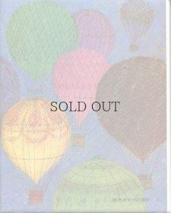 画像3: 世界の名作図書館 第8巻 【「二十一の気球、オズのまほう使い、ドリトル先生アフリカへ行く】