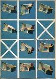 画像1: 一銭五厘の旗 (1)