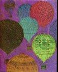 画像4: 世界の名作図書館 第8巻 【二十一の気球・オズのまほう使い・ドリトル先生アフリカへ行く】