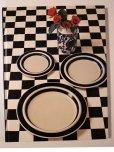 画像18: タイム・ライフブック 「世界の料理」 シリーズ 全16冊 + メニューの手引き/料理用語集