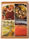 画像17: タイム・ライフブック 「世界の料理」 シリーズ 全16冊 + メニューの手引き/料理用語集