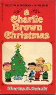 画像1: a Charlie Brown Christmas (1)