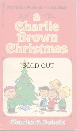 画像1: a Charlie Brown Christmas