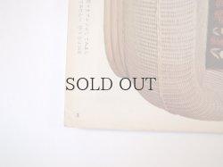 画像4: 刺繍 作品と図案2 沢田千代子作品集